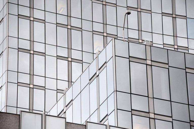 glassware, architecture, contemporary-3285254.jpg